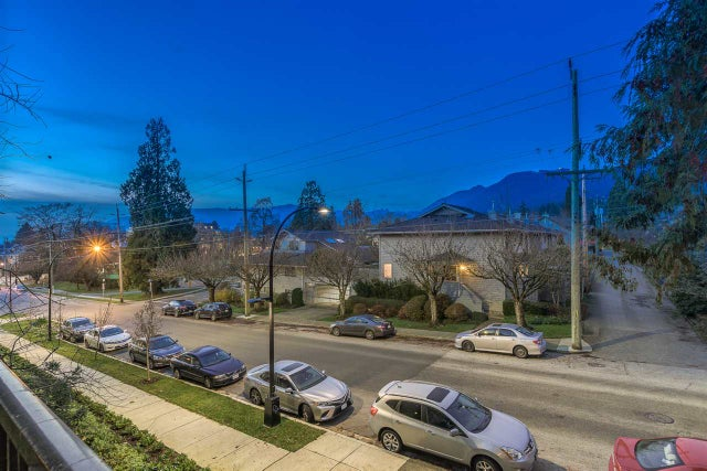 201 157 E 21ST STREET - Central Lonsdale Apartment/Condo for sale, 2 Bedrooms (R2426846) #14