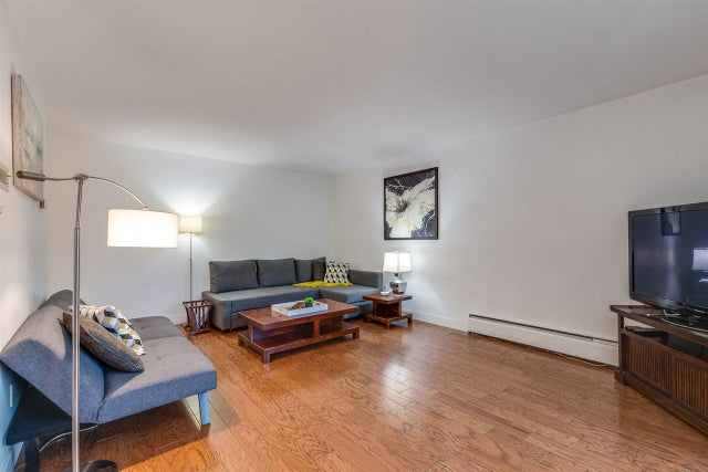 201 157 E 21ST STREET - Central Lonsdale Apartment/Condo for sale, 2 Bedrooms (R2426846) #4
