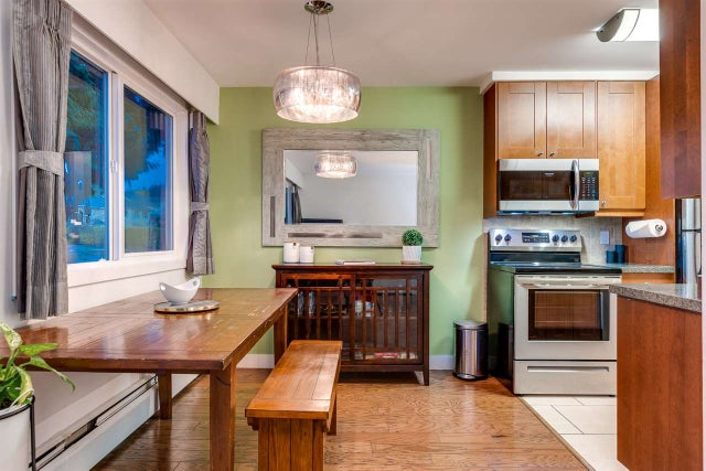 201 157 E 21ST STREET - Central Lonsdale Apartment/Condo for sale, 2 Bedrooms (R2426846) #6