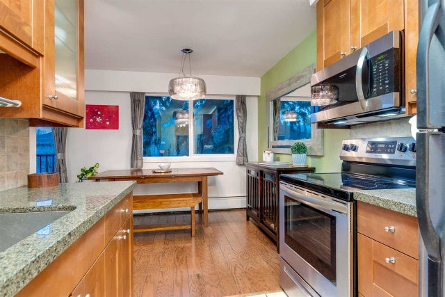 201 157 E 21ST STREET - Central Lonsdale Apartment/Condo for sale, 2 Bedrooms (R2426846) #8