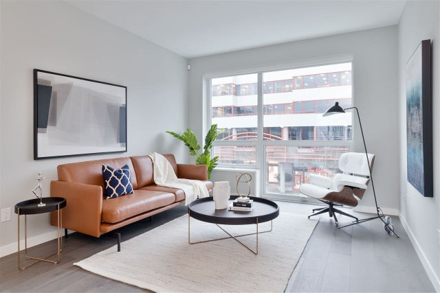 306 118 CARRIE CATES COURT - Lower Lonsdale Apartment/Condo for sale, 2 Bedrooms (R2430317) #10
