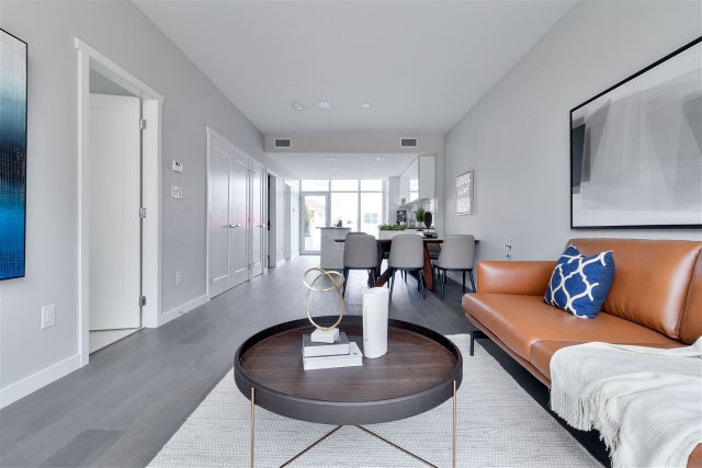 306 118 CARRIE CATES COURT - Lower Lonsdale Apartment/Condo for sale, 2 Bedrooms (R2430317) #11