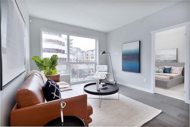 306 118 CARRIE CATES COURT - Lower Lonsdale Apartment/Condo for sale, 2 Bedrooms (R2430317) #12