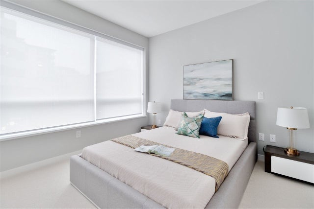 306 118 CARRIE CATES COURT - Lower Lonsdale Apartment/Condo for sale, 2 Bedrooms (R2430317) #13