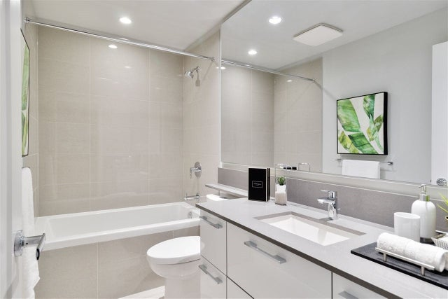 306 118 CARRIE CATES COURT - Lower Lonsdale Apartment/Condo for sale, 2 Bedrooms (R2430317) #16