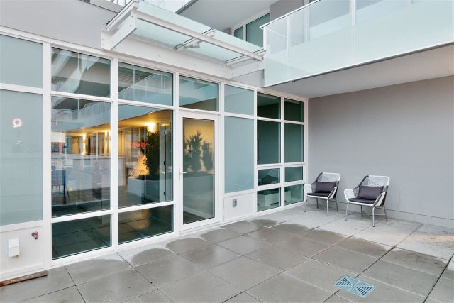 306 118 CARRIE CATES COURT - Lower Lonsdale Apartment/Condo for sale, 2 Bedrooms (R2430317) #3