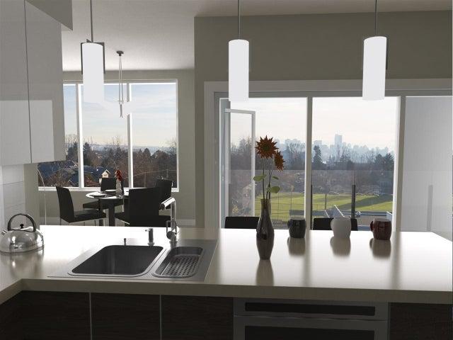 406 1633 TATLOW AVENUE - Pemberton NV Apartment/Condo for sale, 1 Bedroom (R2435084) #2