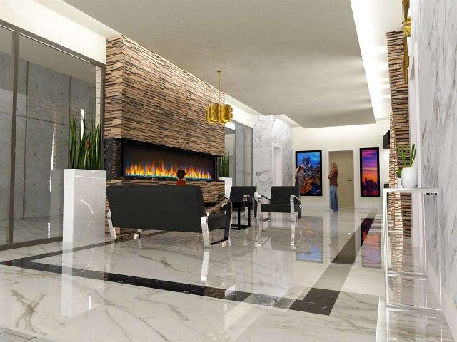 PH 405 1633 TATLOW AVENUE - Pemberton NV Apartment/Condo for sale, 1 Bedroom (R2448052) #5