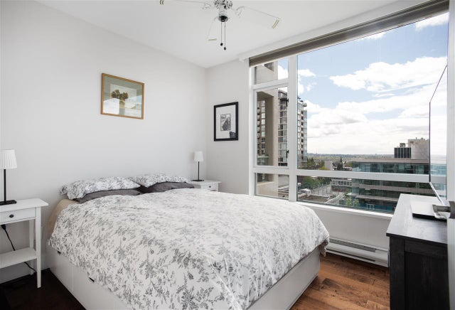 904 140 E 14TH STREET - Central Lonsdale Apartment/Condo for sale, 1 Bedroom (R2452707) #11