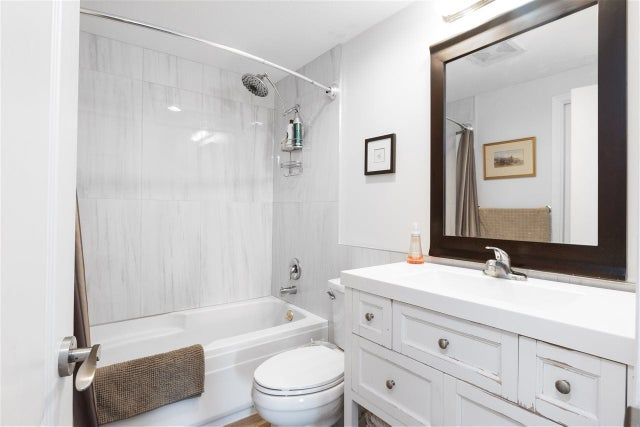 904 140 E 14TH STREET - Central Lonsdale Apartment/Condo for sale, 1 Bedroom (R2452707) #12