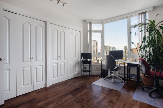 904 140 E 14TH STREET - Central Lonsdale Apartment/Condo for sale, 1 Bedroom (R2452707) #13