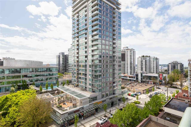 904 140 E 14TH STREET - Central Lonsdale Apartment/Condo for sale, 1 Bedroom (R2452707) #15