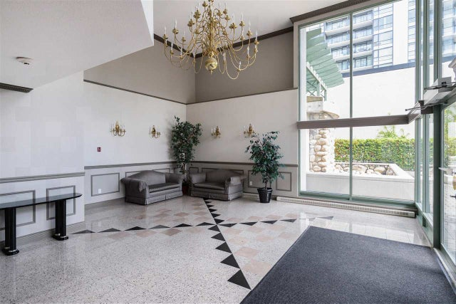 904 140 E 14TH STREET - Central Lonsdale Apartment/Condo for sale, 1 Bedroom (R2452707) #16