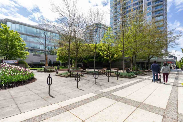 904 140 E 14TH STREET - Central Lonsdale Apartment/Condo for sale, 1 Bedroom (R2452707) #18