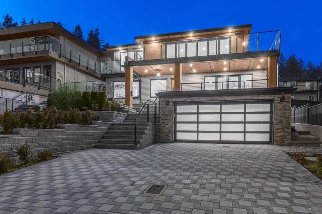 1084 DORAN ROAD - Lynn Valley House/Single Family for sale, 6 Bedrooms (R2459153) #1