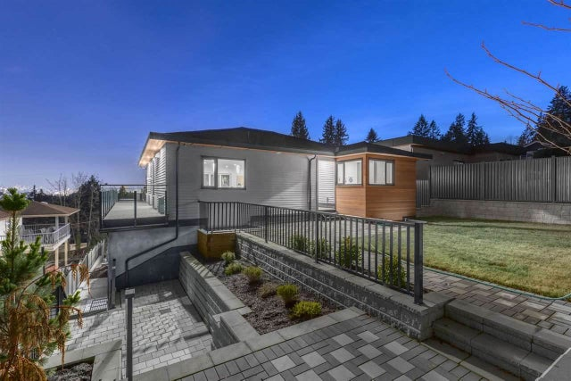 1084 DORAN ROAD - Lynn Valley House/Single Family for sale, 6 Bedrooms (R2459153) #21