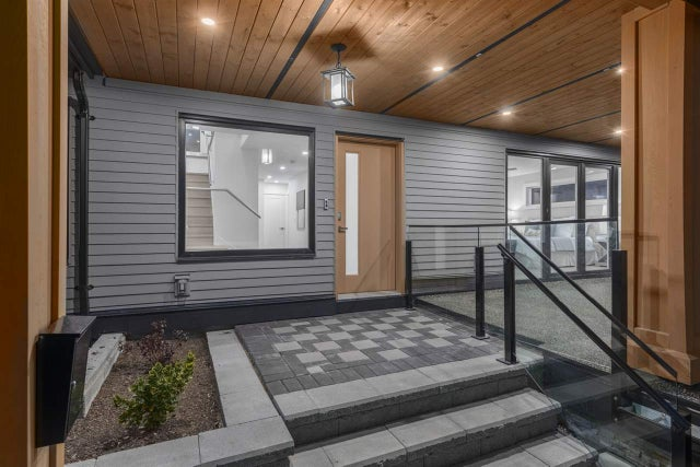1084 DORAN ROAD - Lynn Valley House/Single Family for sale, 6 Bedrooms (R2459153) #22