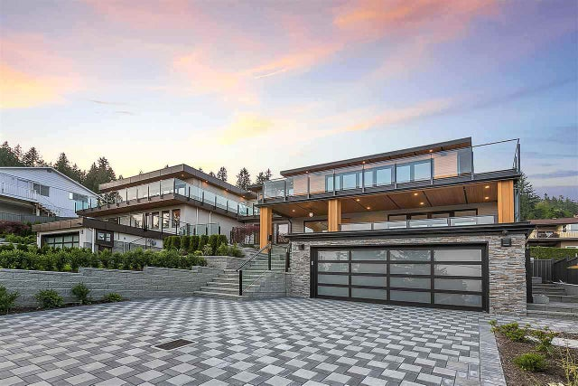1084 DORAN ROAD - Lynn Valley House/Single Family for sale, 6 Bedrooms (R2459153) #25