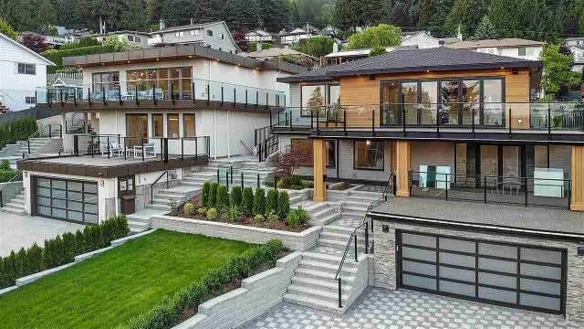 1084 DORAN ROAD - Lynn Valley House/Single Family for sale, 6 Bedrooms (R2459153) #26
