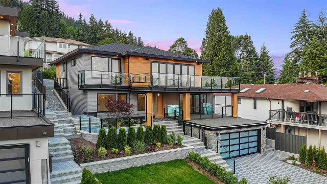 1084 DORAN ROAD - Lynn Valley House/Single Family for sale, 6 Bedrooms (R2459153) #27