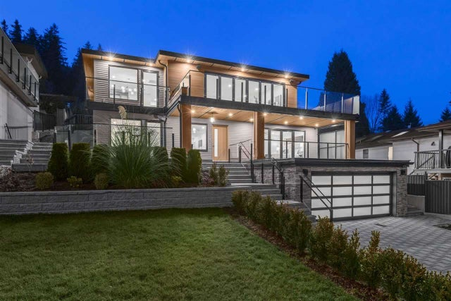 1084 DORAN ROAD - Lynn Valley House/Single Family for sale, 6 Bedrooms (R2459153) #2