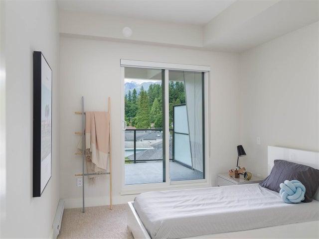 401 1633 TATLOW AVENUE - Pemberton NV Apartment/Condo for sale, 2 Bedrooms (R2467454) #10