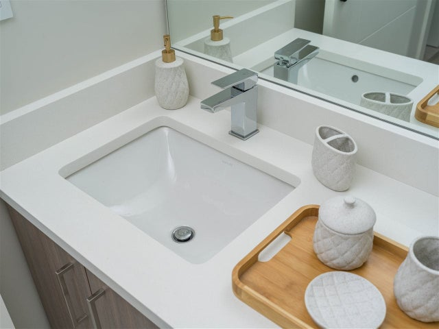 401 1633 TATLOW AVENUE - Pemberton NV Apartment/Condo for sale, 2 Bedrooms (R2467454) #11