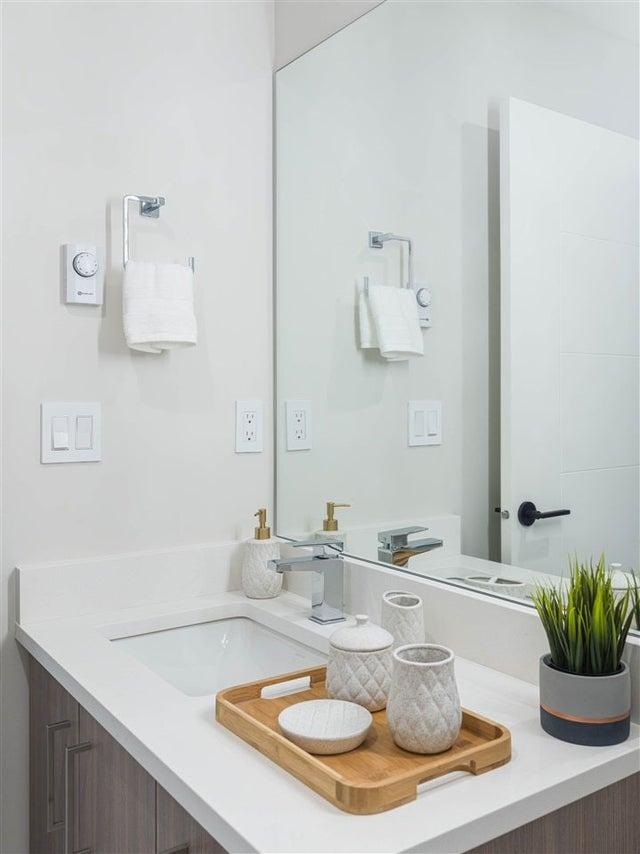 401 1633 TATLOW AVENUE - Pemberton NV Apartment/Condo for sale, 2 Bedrooms (R2467454) #12