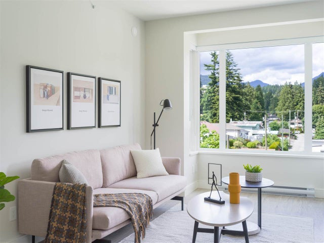 401 1633 TATLOW AVENUE - Pemberton NV Apartment/Condo for sale, 2 Bedrooms (R2467454) #1