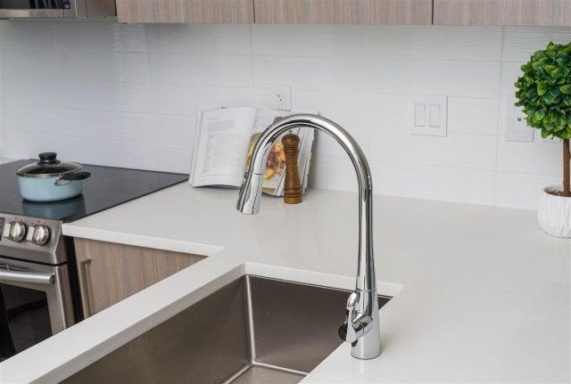 401 1633 TATLOW AVENUE - Pemberton NV Apartment/Condo for sale, 2 Bedrooms (R2467454) #4