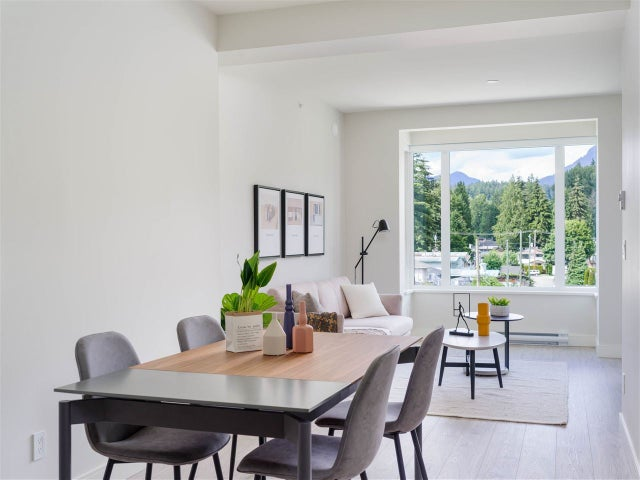 401 1633 TATLOW AVENUE - Pemberton NV Apartment/Condo for sale, 2 Bedrooms (R2467454) #5