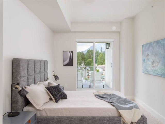 401 1633 TATLOW AVENUE - Pemberton NV Apartment/Condo for sale, 2 Bedrooms (R2467454) #6