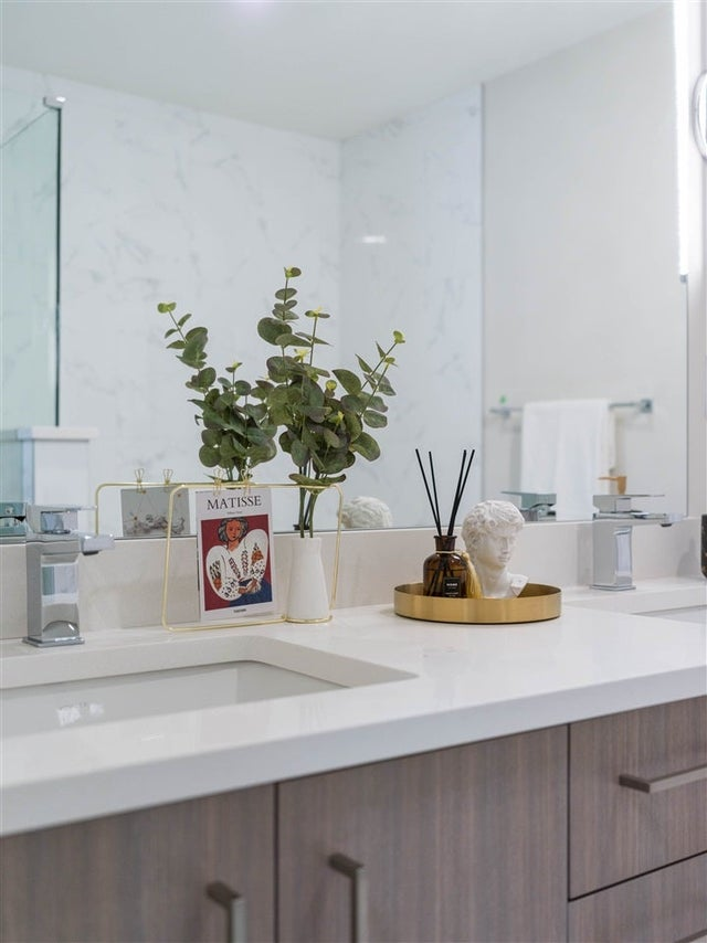 401 1633 TATLOW AVENUE - Pemberton NV Apartment/Condo for sale, 2 Bedrooms (R2467454) #8