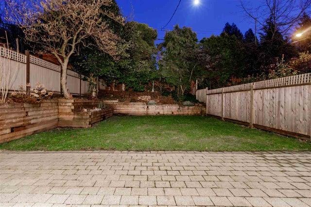 3634 CARNARVON AVENUE - Upper Lonsdale House/Single Family for sale, 4 Bedrooms (R2468815) #15