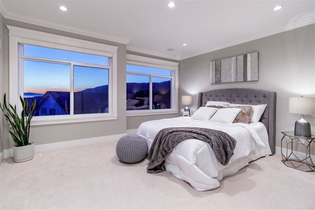 3634 CARNARVON AVENUE - Upper Lonsdale House/Single Family for sale, 4 Bedrooms (R2468815) #16