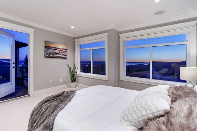 3634 CARNARVON AVENUE - Upper Lonsdale House/Single Family for sale, 4 Bedrooms (R2468815) #17