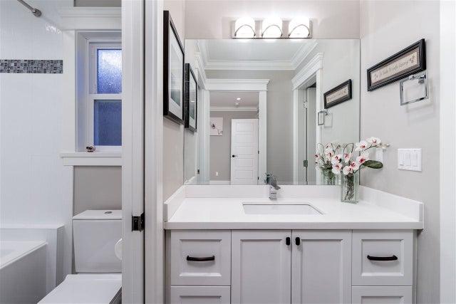 3634 CARNARVON AVENUE - Upper Lonsdale House/Single Family for sale, 4 Bedrooms (R2468815) #21
