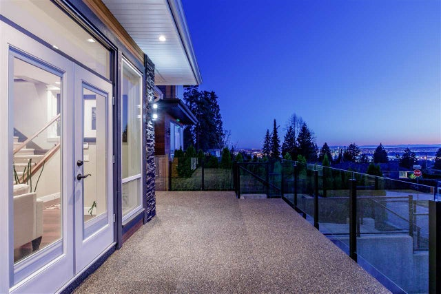 3634 CARNARVON AVENUE - Upper Lonsdale House/Single Family for sale, 4 Bedrooms (R2468815) #6