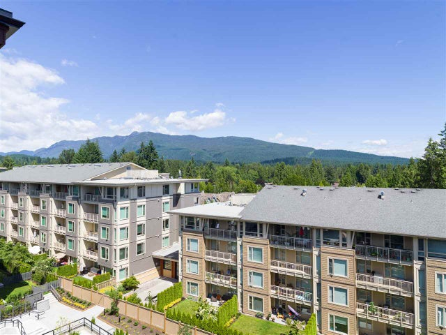 501 2632 LIBRARY LANE - Lynn Valley Apartment/Condo for sale, 1 Bedroom (R2470662) #16