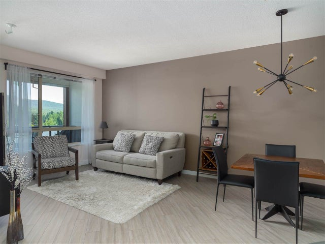 501 2632 LIBRARY LANE - Lynn Valley Apartment/Condo for sale, 1 Bedroom (R2470662) #6