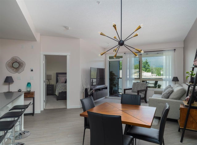 501 2632 LIBRARY LANE - Lynn Valley Apartment/Condo for sale, 1 Bedroom (R2470662) #8