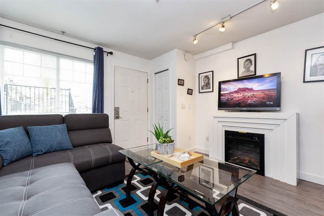 110 13958 108 AVENUE - Whalley Apartment/Condo for sale, 2 Bedrooms (R2475938) #2