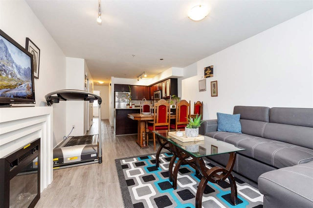 110 13958 108 AVENUE - Whalley Apartment/Condo for sale, 2 Bedrooms (R2475938) #3