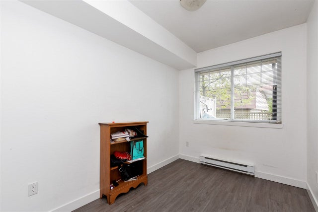 110 13958 108 AVENUE - Whalley Apartment/Condo for sale, 2 Bedrooms (R2475938) #8