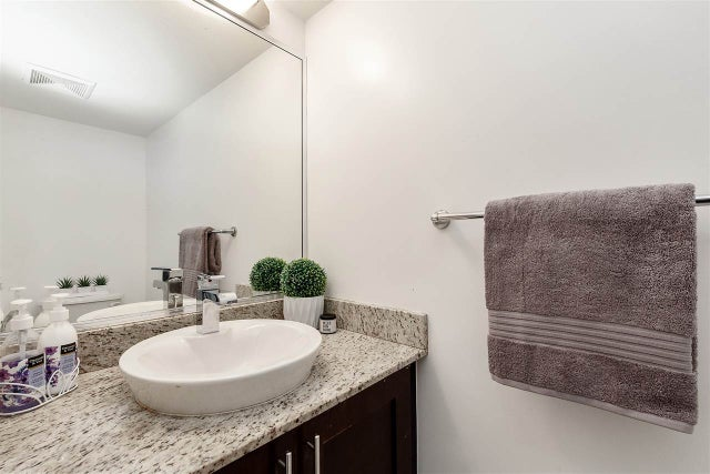 110 13958 108 AVENUE - Whalley Apartment/Condo for sale, 2 Bedrooms (R2475938) #9
