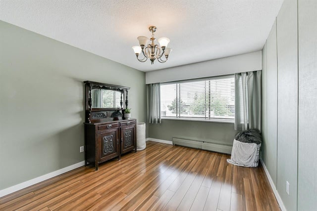 312 155 E 5TH STREET - Lower Lonsdale Apartment/Condo for sale, 1 Bedroom (R2492920) #10