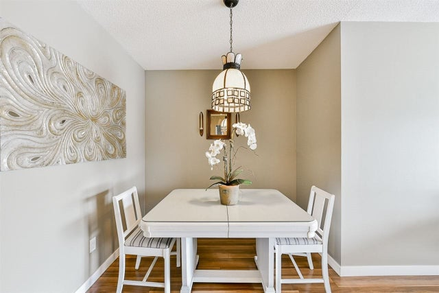 312 155 E 5TH STREET - Lower Lonsdale Apartment/Condo for sale, 1 Bedroom (R2492920) #5