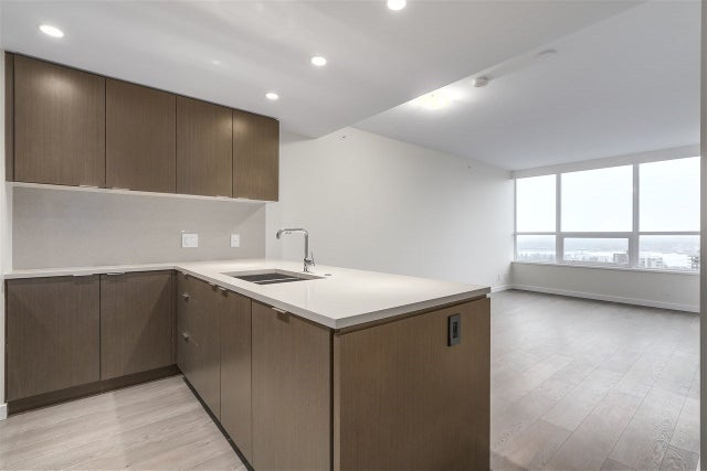 1204 112 E 13TH STREET - Central Lonsdale Apartment/Condo for sale, 1 Bedroom (R2495721) #4