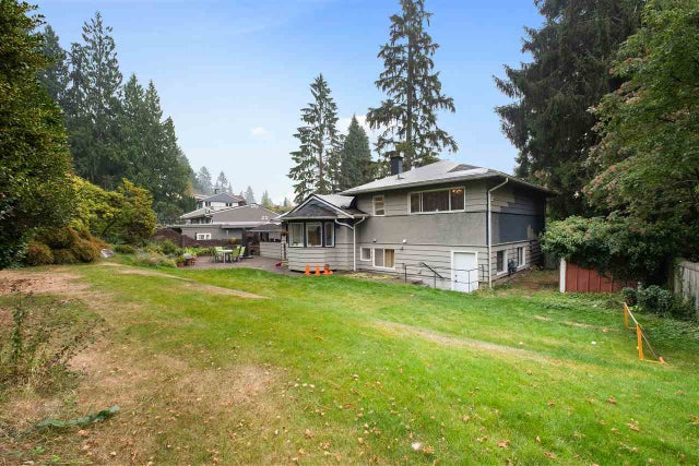 790 EDGEWOOD ROAD - Forest Hills NV House/Single Family for sale, 3 Bedrooms (R2496999) #12