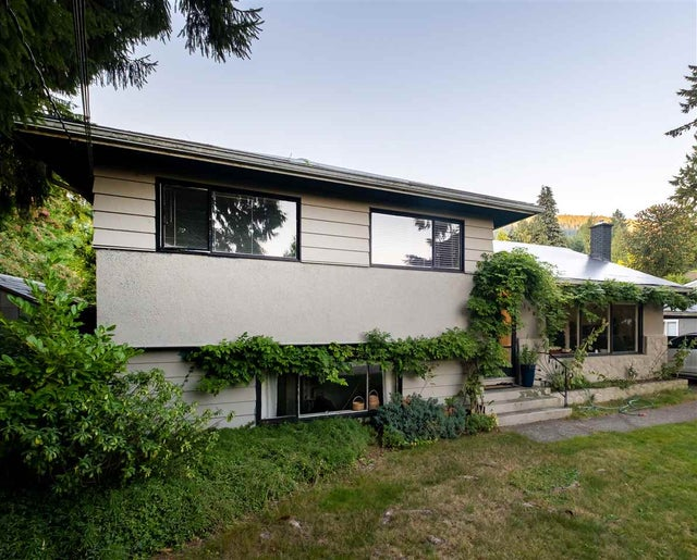 790 EDGEWOOD ROAD - Forest Hills NV House/Single Family for sale, 3 Bedrooms (R2496999) #13
